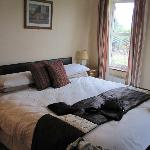 Foto Ashfield Bed & Breakfast