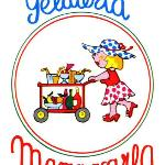  gelateria mammacarla