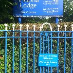 Photo of Victoria Lodge