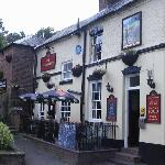 Photo of Woodcolliers Arms Bewdley
