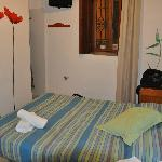 Photo of Hostal San Lorenzo