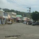 Downtown Levuka