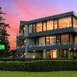 Photo of Quality Inn Hw Boutique Port Macquarie
