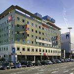  Hotel Ibis d
