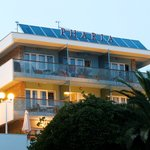 Aparthotel Pharia