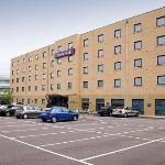 ‪Premier Inn Stevenage Central‬