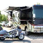  RV area