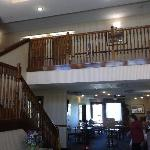 Φωτογραφία: La Quinta Inn & Suites Dayton North - Tipp City