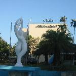 Gran Caribe Club Atlantico
