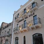 Photo of Albergo del Sole