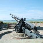 Atlantic Wall Museum