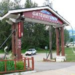 Photo of Revelstoke Gateway Inn