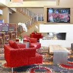 Residence Inn Vancouver