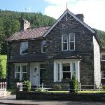 Bod Gwynedd Bed & Breakfast