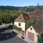 Photo of Le Relais de Vellinus Logis