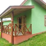 Cocoa Village Guesthouse Foto