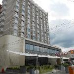Photo of Timisoara Hotel
