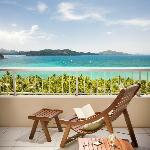 Reef View Hotel Hamilton Island