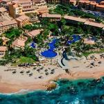 ‪Fiesta Americana Grand Los Cabos All Inclusive Golf & Spa‬