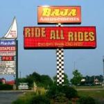 Baja Amusements