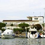 Photo of Yachting Residence