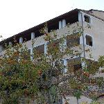 Foto de Countryhouse B&B Antica Dimora del Sole