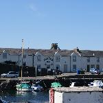  Dunure Inn