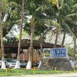 Best Western El Sitio Hotel &amp; Casino
