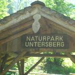 Pension Untersberghof Foto