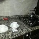  cocina apart 2D