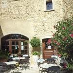 Photo of Hotel La Bastide