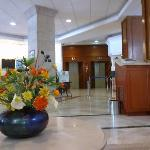 Photo de Quality Inn Aguascalientas