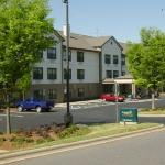 Photo of Extended Stay America - Charlotte - University Place