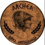 Photo of Archea Brewery