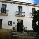  Hotel agradvel