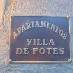Photo of Villa De Potes Apartamentos