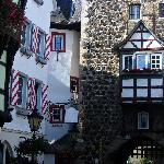 Culinary Tours Germany