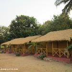 Gowri Resort