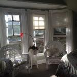 Foto de Yellowstone Suites B&B