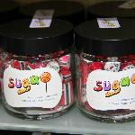 Suga-Melbourne Candy Kitchen