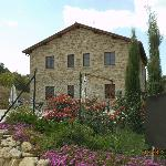 Photo de Bed and Breakfast Monticelli