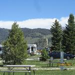 Valley View RV Park Campground照片