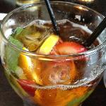  Pimms