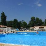 Photo of Residence Club mmv Valence Le Domaine du Lac
