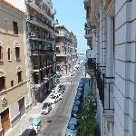 Foto de Guesthouse City Center Bari