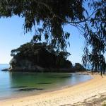  Little Kaiteriteri Beach