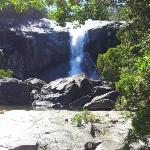  Murray Falls 3