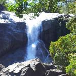  Murray Falls 4