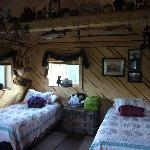Photo de Alaska Halfway House B&B