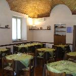 Locanda del Vecchio Maglio
